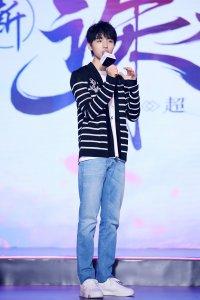 王俊凯2018首支单曲将发布 引期待