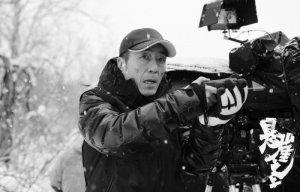 张艺谋新片开拍、多剧组复工 影视行业正逐步复苏